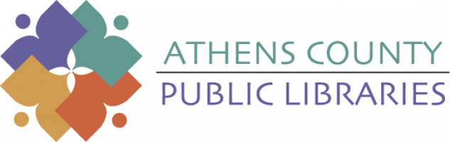 Athens County Public Libraries